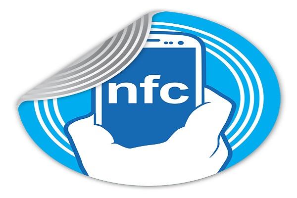 فناوری NFC چیست و چه کاربردهایی دارد؟