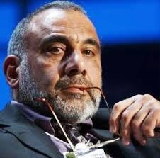 عراق: از سیاست عربستان در اوپک حمایت می کنیم / به دنبال صادرات نفت عراق از بنادر عربستان هستیم