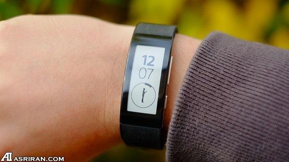 بهترین ساعتهای هوشمند حال حاضر