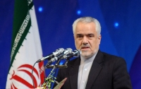 حکم نهایی دادگاه معاون اول احمدی نژاد اعلام شد