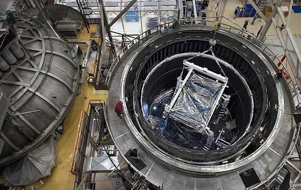 نگاهی به دستاوردهای علمی ناسا در 2014+تصاویر