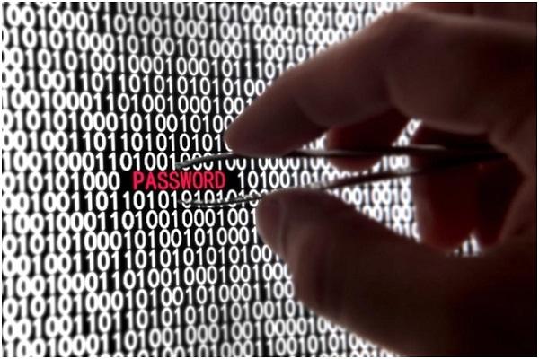چگونه رمز عبور سندهای Word را بشکنیم