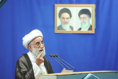 شورای همکاری خلیج فارس: تبریک درگذشت ملک عبدالله توسط آیت الله جنتی را محکوم می کنیم