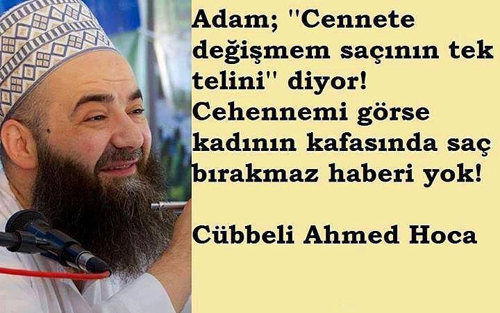 فروش کفن های ضد عذاب قبر در ترکیه !