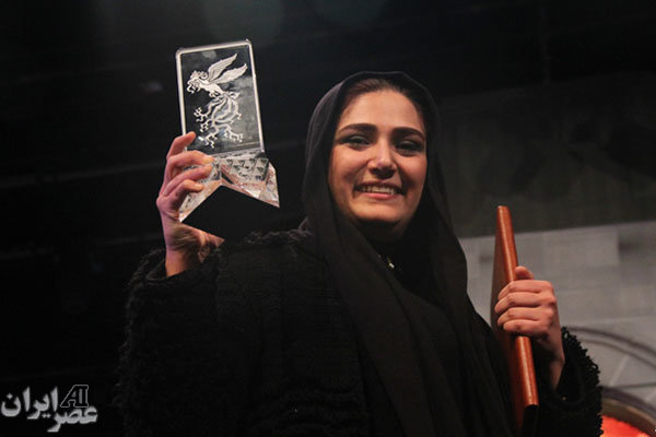 اعلام برگزیده های جشنواره فیلم فجر 93