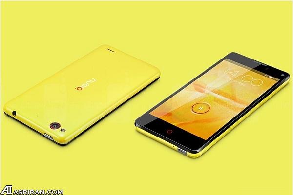 برترین موبایلهای هوشمند