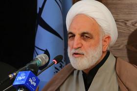 اظهارات اژهای درباره جزئیات دستگیری رحیمی و ممنوعیت نشر اخبار رئیس دولت اصلاحات