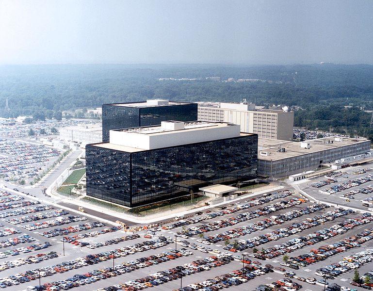 ایران در صدر جاسوسی آمریکا از هارددیسک کامپیوترهای جهان