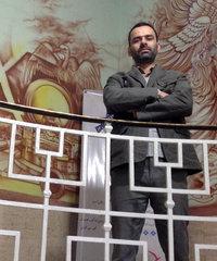 گزارش خبرنگار آمریکایی از سفر به ایران