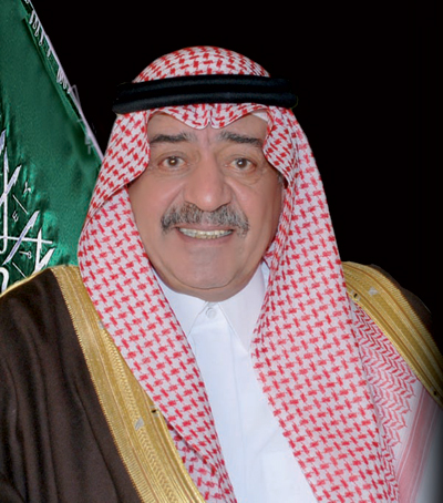 ملک عبدالله درگذشت ؛ شاهزاده سلمان، پادشاه جدید شد