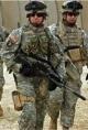 برنامه آمریکا برای آموزش نظامی 15هزار مخالف مسلح اسد