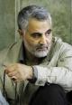 اکونومیست: ایران موفق ترین بازیگر خاورمیانه است
