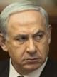 رسانه های آمریکا: سخنرانی نتانیاهو در کنگره کاری کثیف و غیر مسؤولانه است