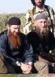 چند نفر از اروپا در گروه های تروریستی منطقه میجنگند؟