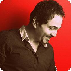 حال و روز 6 خواننده موسیقی پاپ ایران