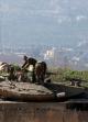 2 کشته و 7 زخمی در حمله حزب الله لبنان به ارتش اسرائیل  (+عکس) / اخبار ضدو نقیض درباره اسارت یک نظامی اسرائیلی