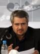 انتخاب سفیر جدید ایران در سازمان ملل