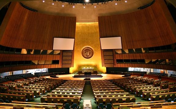 منابع آمریکایی: صدور ویزا برای سفیر جدید ایران در سازمان ملل قطعی است/ مذاکره ایران و آمریکا درباره ویزای