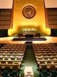 منابع آمریکایی: صدور ویزا برای سفیر جدید ایران در سازمان ملل تقریباَ قطعی است/ مذاکره ایران و آمریکا درباره ویزای