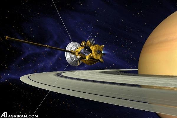 پر هزینهترین ماموریتها و برنامههای فضایی