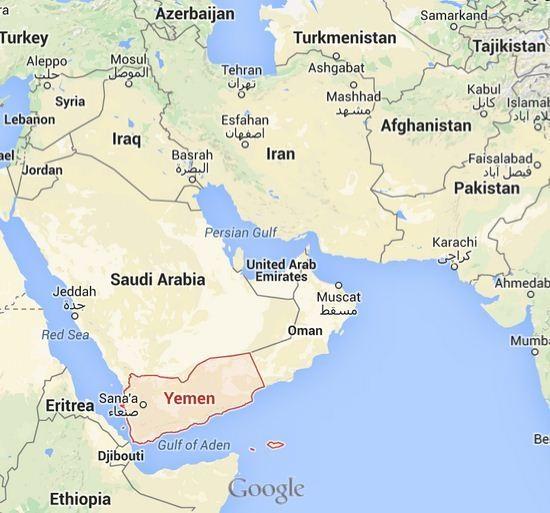 اولین قرارداد ایران و دولت حوثی های یمن: برقراری 28 پرواز هفتگی میان تهران - صنعا