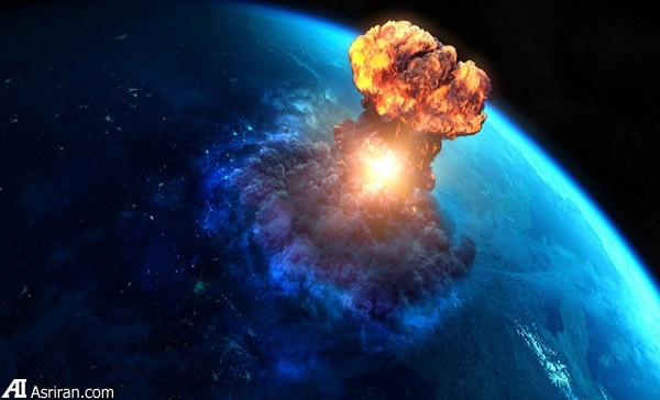 عوامل نابود کننده تمدن بشر از نگاه استیون هاوکینگ