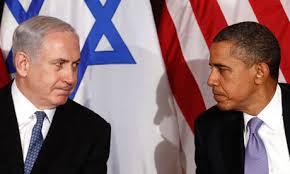 دعوای آمریکا و اسراییل را چقدر باور کنیم؟