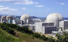 کره جنوبی برای عربستان سعودی نیروگاه اتمی می سازد
