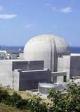 کره جنوبی برای عربستان سعودی نیروگاه اتمی میسازد