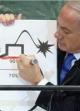 «مرد دروغ» و آینده عدم توافق: «عکس واقعی» به جای «نقاشی کارتونی» در سخنرانی بعدی نتانیاهو