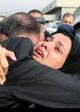 دیپلمات ایرانی ربوده شده در یمن آزاد شد و به کشور برگشت (+عکس)