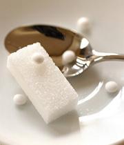 دیابتی ها قند رژیمی بخورند؟