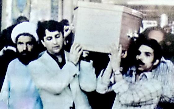 درگذشت صادق طباطبایی؛ خانواده امام و نوروزی دیگر در سوگ