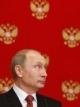 پوتین کجاست؟/ شایعات در روسیه: مرگ در 62 سالگی یا رفتن به سوئیس برای دیدن فرزند نورسیده/ کاخ سفید: ما هم نمی دانیم