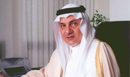 عربستان سعودی به 1+5: هر چه به ایران دادید ما هم می خواهیم