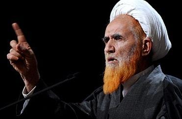 نقدی بر اظهارات آیت الله حائری: این حرف ها را به اسم اسلام و انقلاب تحویل مردم ندهید