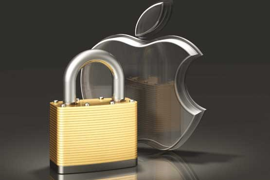 عبور از رمز سیستمعامل مک