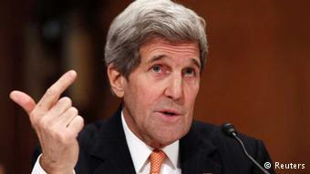 کاخ سفید «توافق ۱۰ ساله هستهای» با ایران را تکذیب کرد