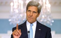 هشدارکری به منتقدان توافق با ایران