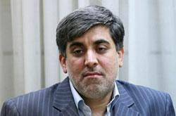 مدیرعامل جدید خبرگزاری مهر منصوب شد