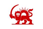 هلال احمر، علامت بهداری دولت عثمانی بود