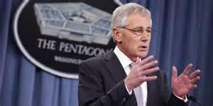 نشست مشترک وزیران دفاع آمریکا و 6 کشور جنوب خلیج فارس با موضوع ایران
