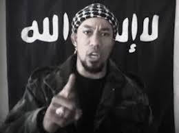 خواننده رپ آلمانی در جبهه القاعده سوریه کشته شد (+عکس)