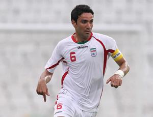 5 ستاره فوتبال ایران در جام جهانی از نگاه آسوشیتدپرس