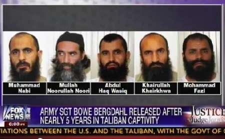 افغانستان,آمریکا,سرباز,قطر