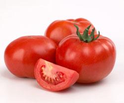 روزی 4 عدد گوجهفرنگی بخورید