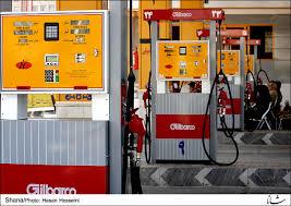 بنزین آلوده ؛ حملات کارشناسان، وکلا و مسوولان جدید - دفاع مقامات سابق / مجازات احتمالی عاملان توزیع بنزین پتروشیمی چیست؟