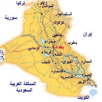 اشغال مناطق جدیدی در عراق توسط داعش: درگیری های شدید در 4 استان ادامه دارد/ انتقال سلاح های غنیمتی به سوریه
