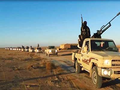 درگیری داعش با نظامیان کردستان عراق/ سقوط تکریت در 150 کیلومتری بغداد/ استاندار صلاح الدین ربوده شد / درخواست نوری مالکی از آمریکا برای دخالت نظامی
