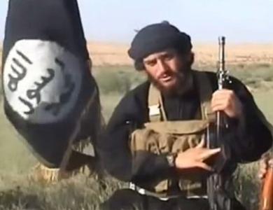 داعش خطاب به نوری مالکی: در کربلا و نجف با شما تسویه حساب می کنیم/ سقوط تکریت در 150 کیلومتری بغداد پس از عقب نشینی ارتش/ مرز سوریه و عراق در کنترل داعش/ درخواست نوری مالکی از آمریکا برای دخالت نظامی